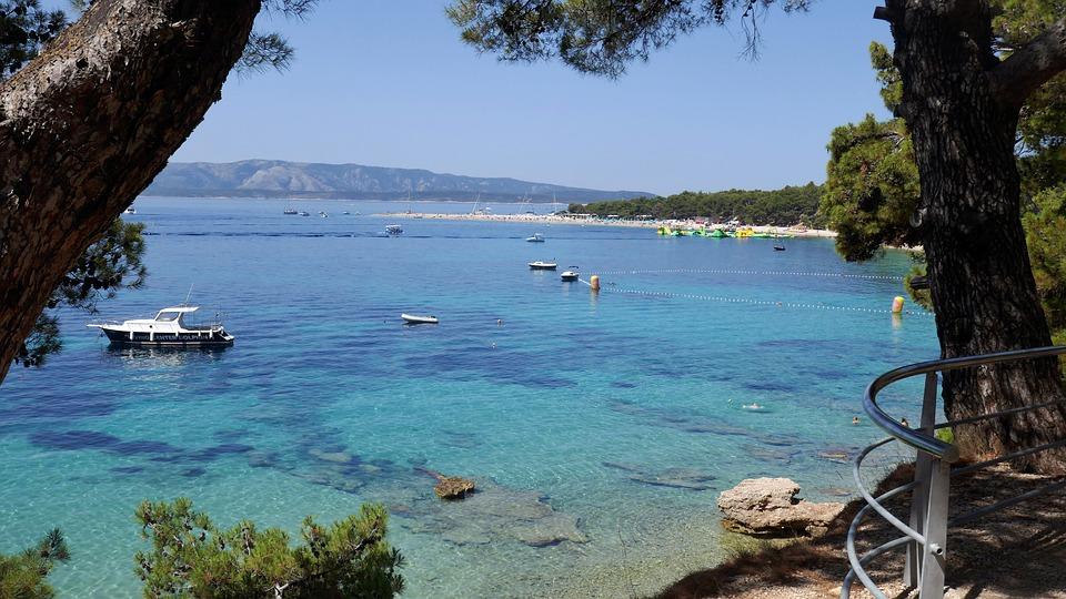 croatia-4346363_960_720