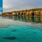 cyprus-4128027_960_720