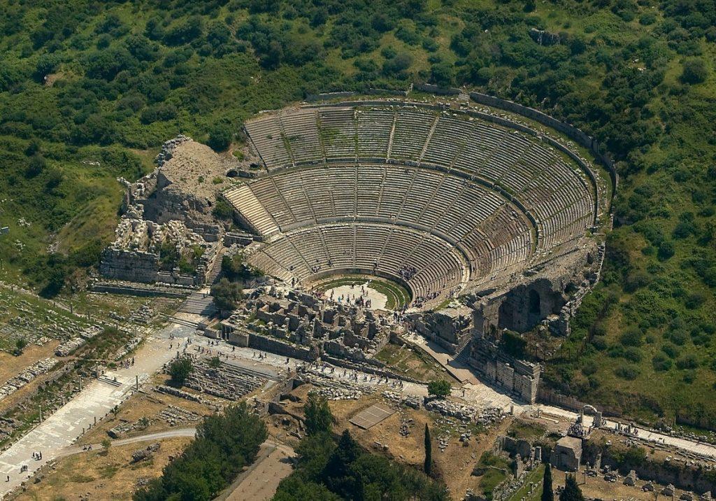 ephesus_turkey_greek_theatre_tourist_tourism_structure_architecture-1134162