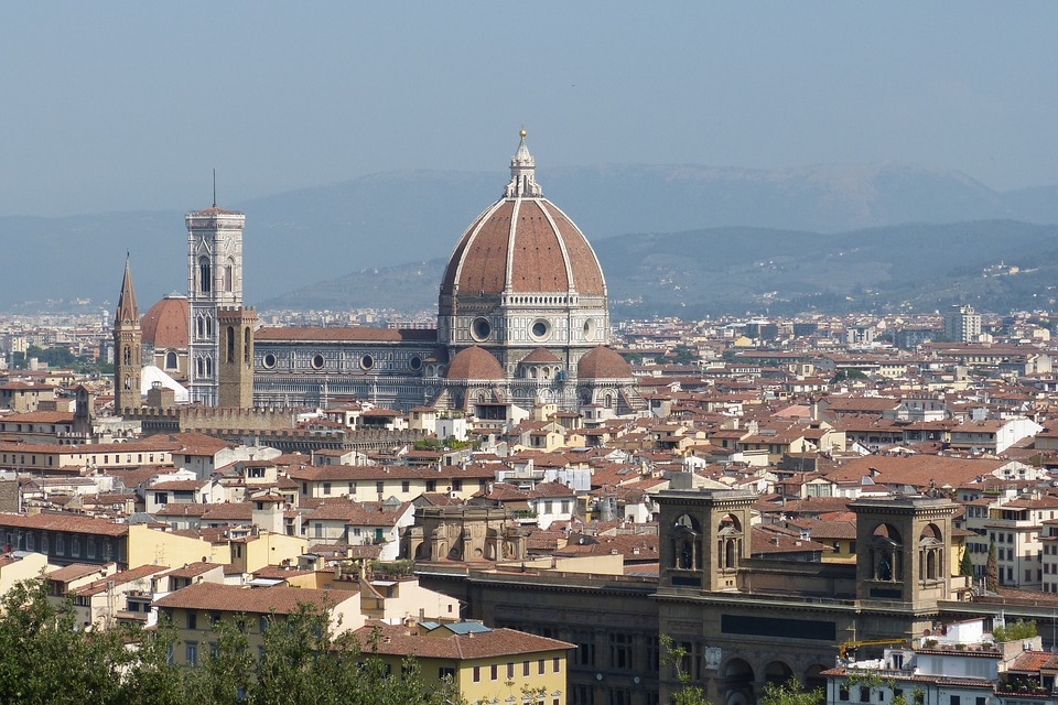 florence-3817897_960_720