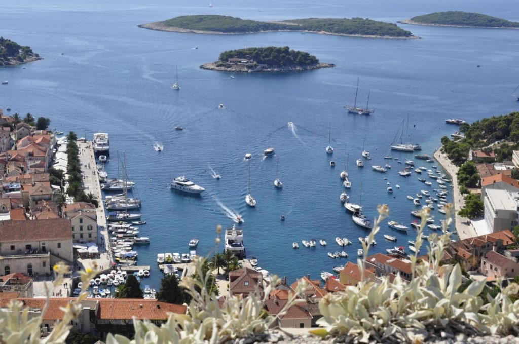 hvar_dalmatia_island_summer_holiday_sea_adriatic_sea-1143125