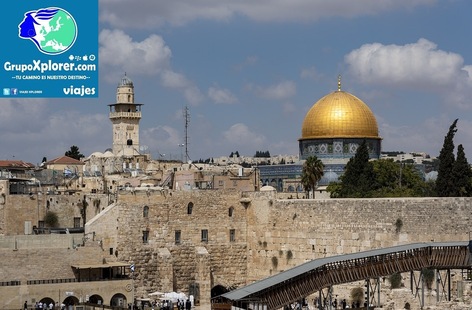 israel-4426388_960_720