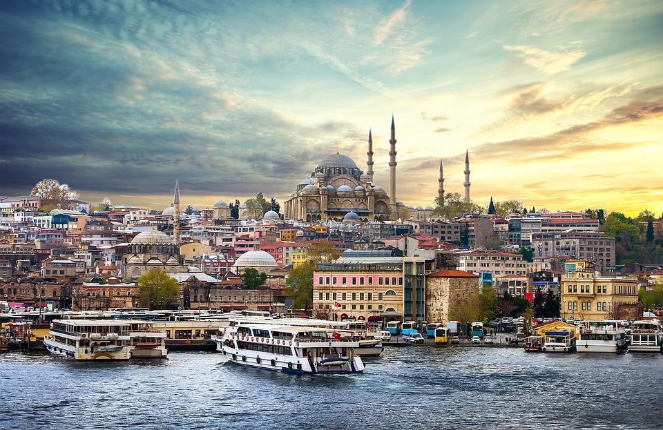 istanbul-3271874_960_720