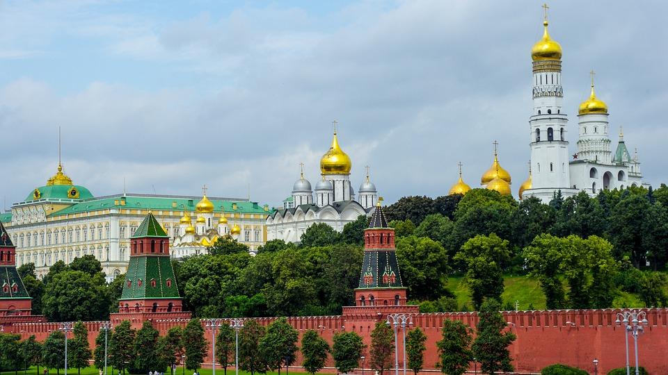 kremlin-3393439_960_720