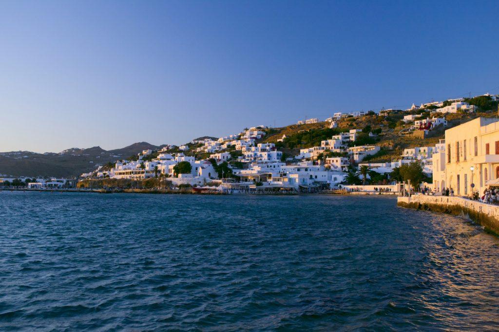 mykonos-greece-752