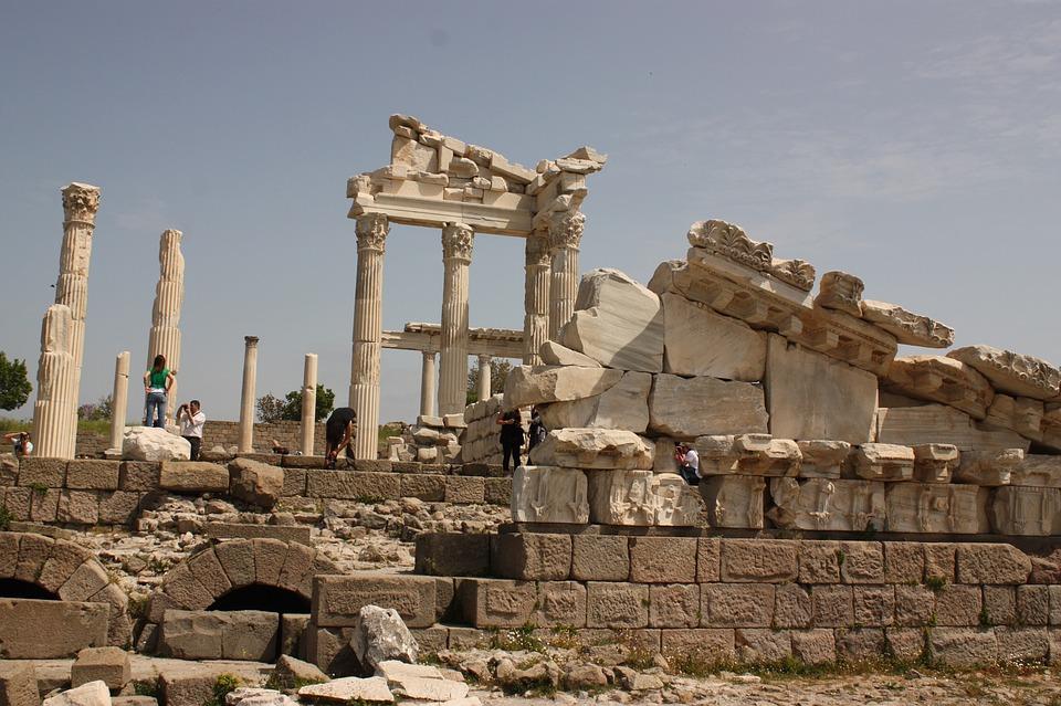 pergamon-2373289_960_720