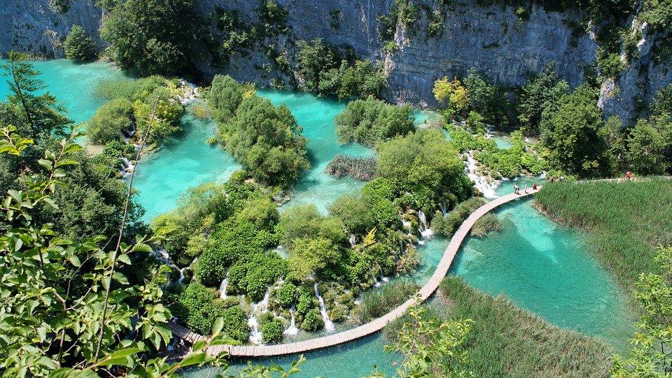 plitvice-lakes-984280_960_720