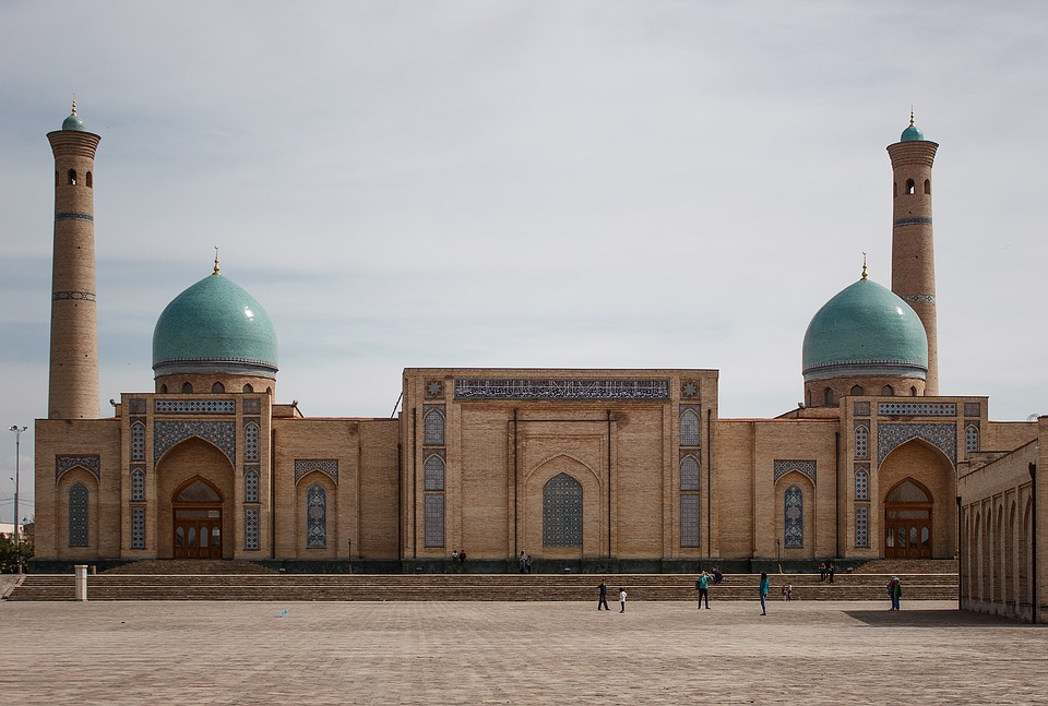 tashkent-2413252_960_720