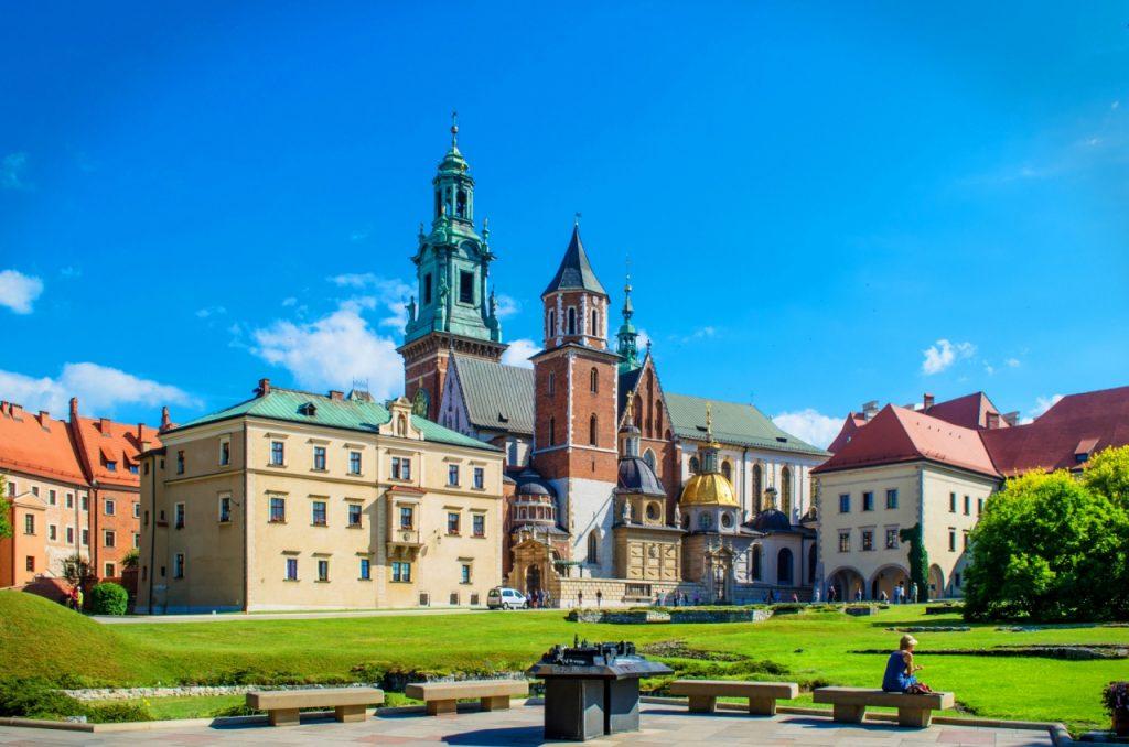 wawel-castle-in-krakow-poland-57-small