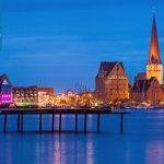1024px-2018_-_Petrikirche_-_Rostock