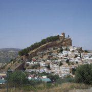1024px-Andalucia,_Montefrío_(072)
