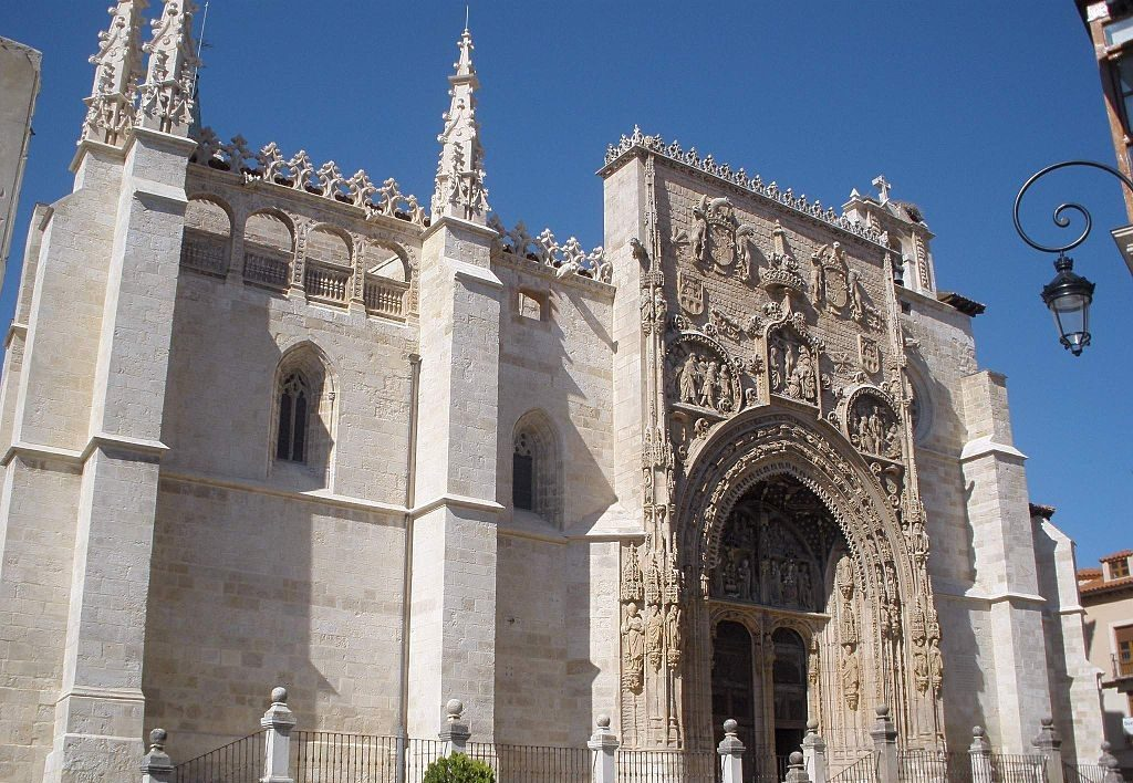 1024px-Aranda_de_Duero_-_Iglesia_de_Santa_María_la_Real_22