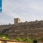 1024px-Castillo_de_Peñafiel_(Valladolid)