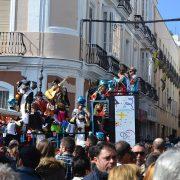 1024px-Coros_del_Carnaval_de_Cádiz_2018_(40340846801)