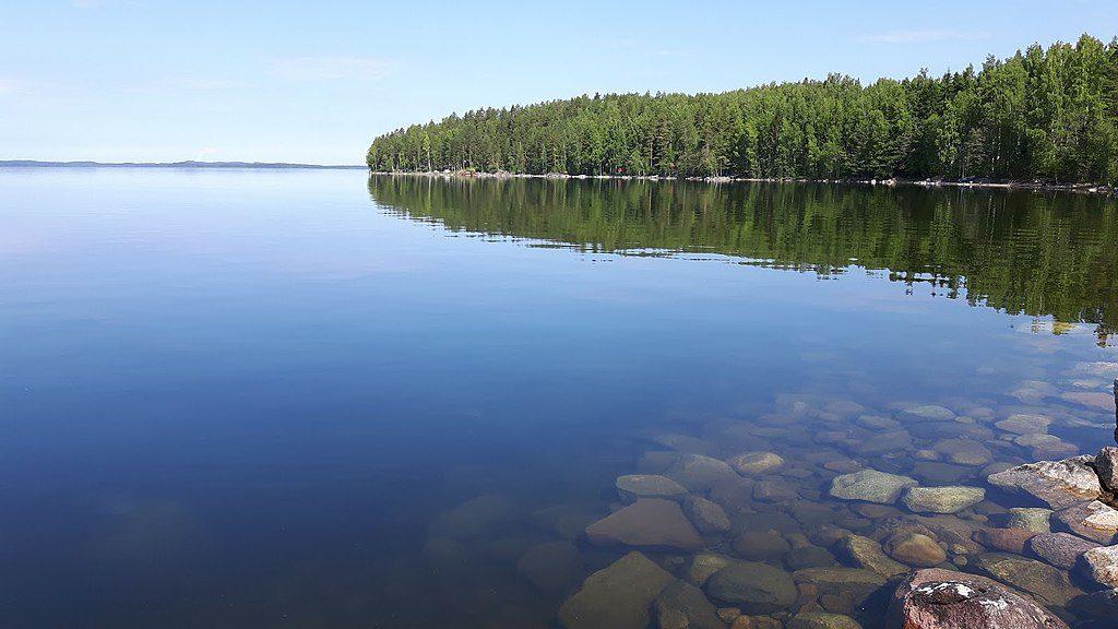 1024px-Lake_Saimaa