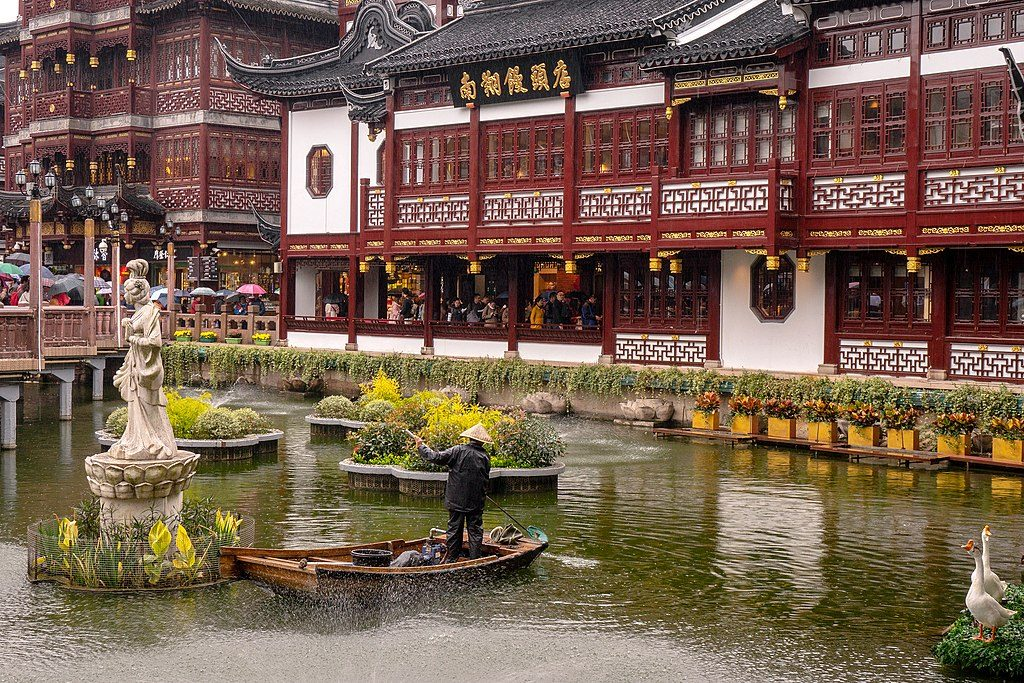 1024px-Pond_in_Yuyuan_Garden,_Shanghai_Old_City