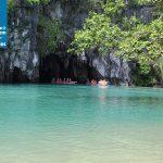 1024px-Puerto_Princesa_Underground_River_7