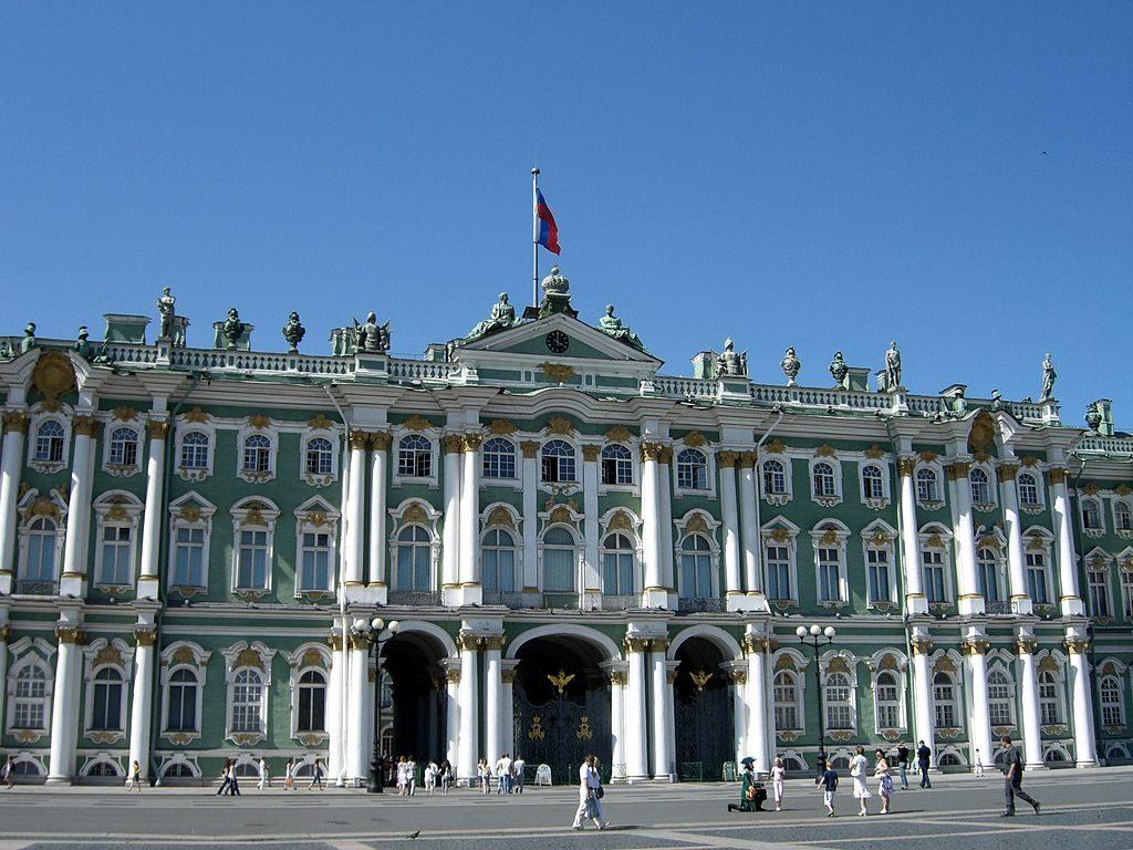 1024px-Winter_Palace,_Hermitage_Museum