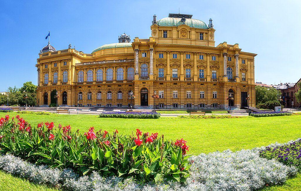 1024px-Zagreb_national_theatre