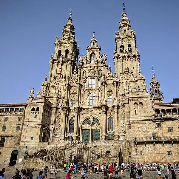 600px-Catedral_de_Santiago_de_Compostela_agosto_2018_(cropped)