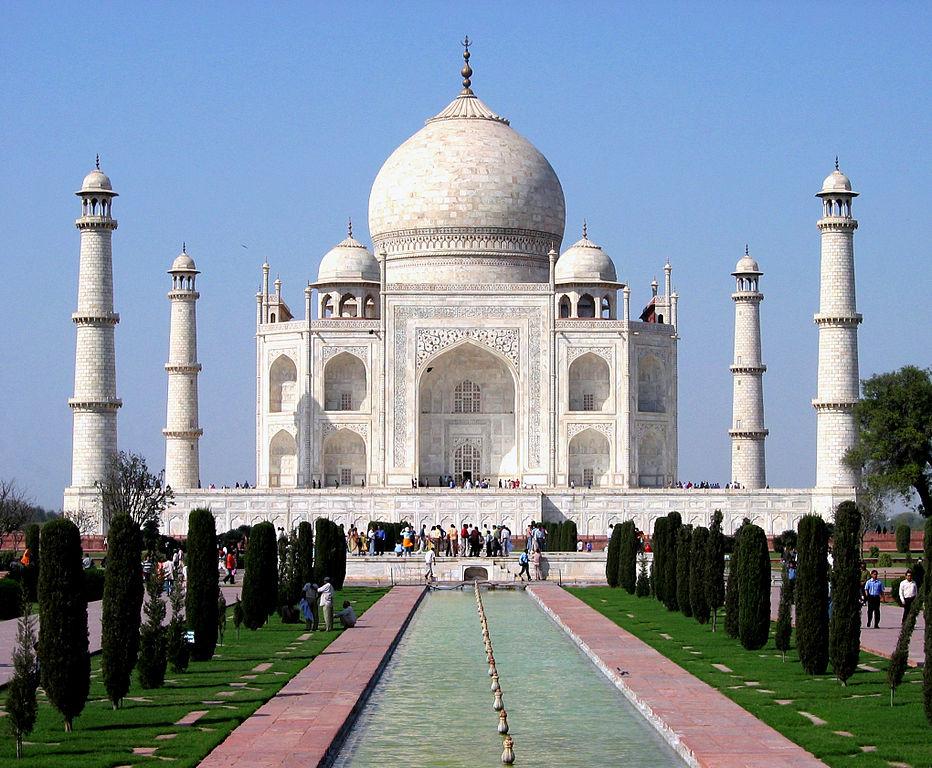 932px-Taj_Mahal_in_March_2004