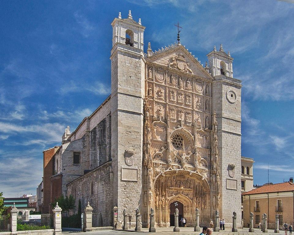 960px-Church_San_Pablo_Valladolid