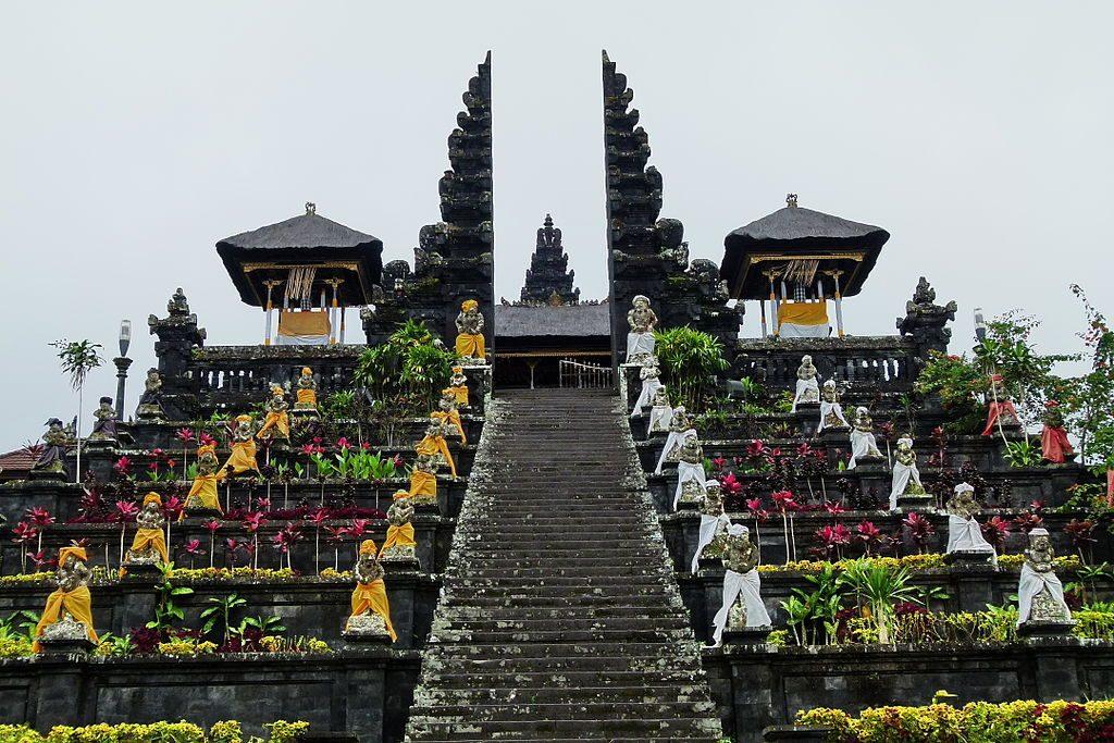 Bali,_Pura_Besakih_6