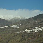 Bubión_i_Capileira-Alpujarra