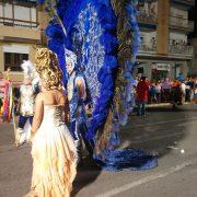 Carnaval_Águilas_01