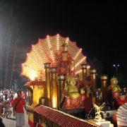 Carnaval_Águilas_03