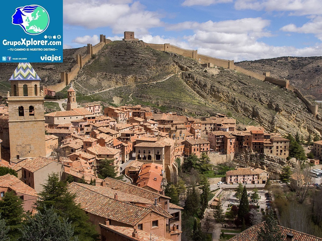 Castillo_de_Albarracín_-_P4190772