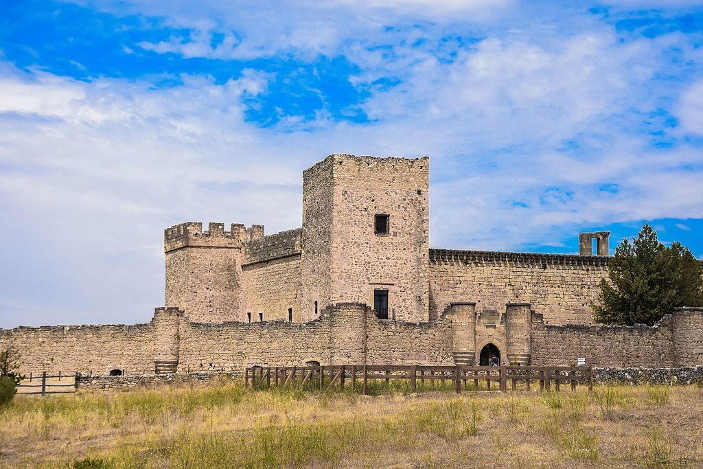 Castillo_de_Pedraza_1