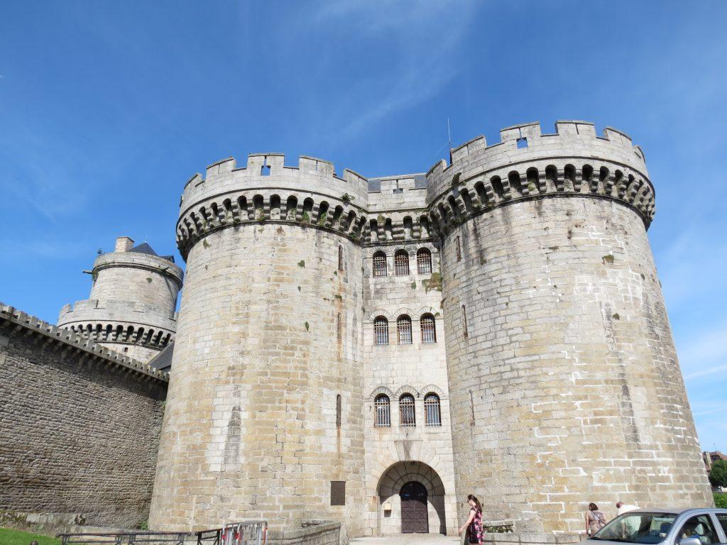 Château_des_ducs_-_Alençon_1
