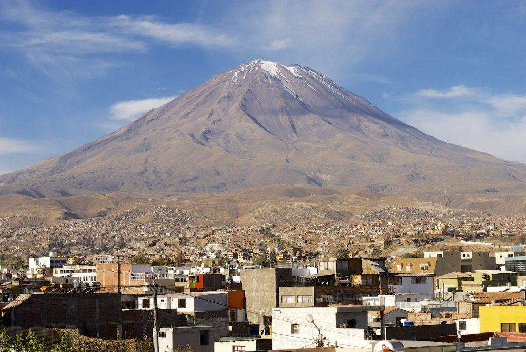 El_Misti,_Arequipa_-_Peru