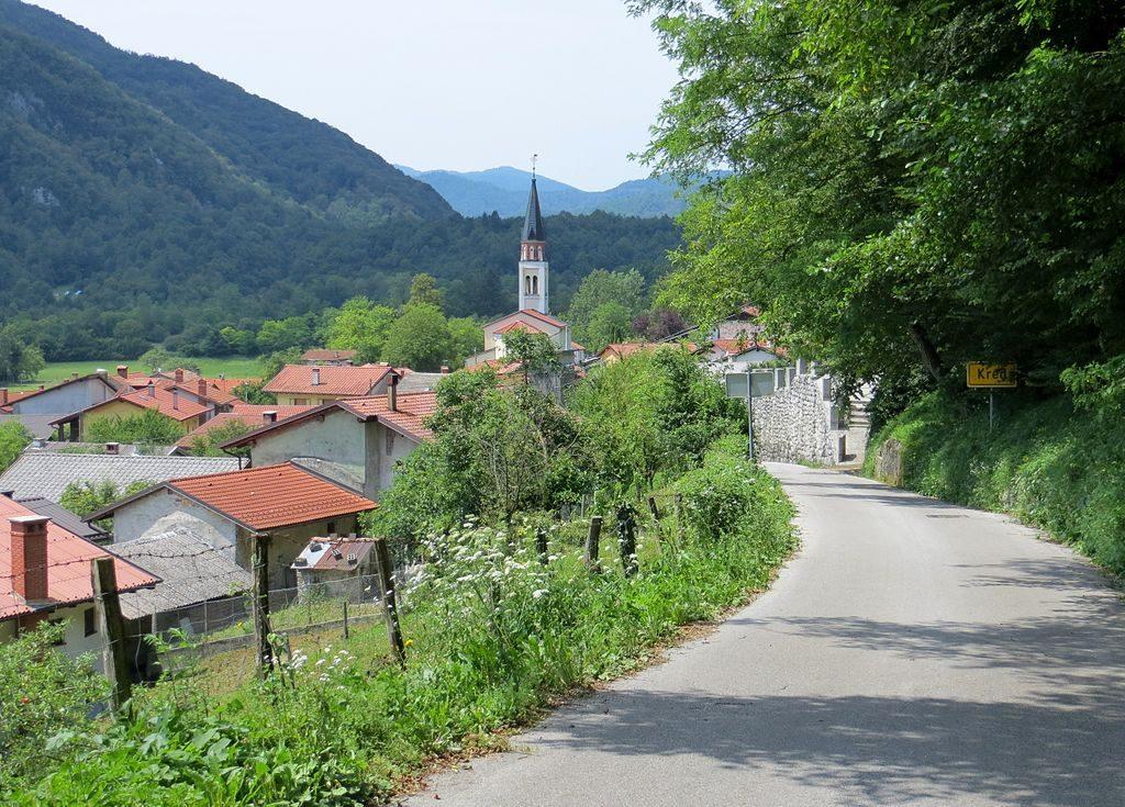 Kred_Kobarid_Slovenia