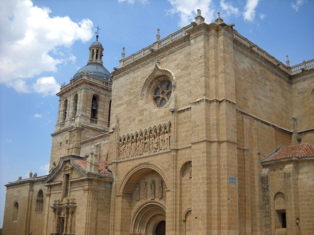 LiB_catedral_ciudad_rodrigo_01