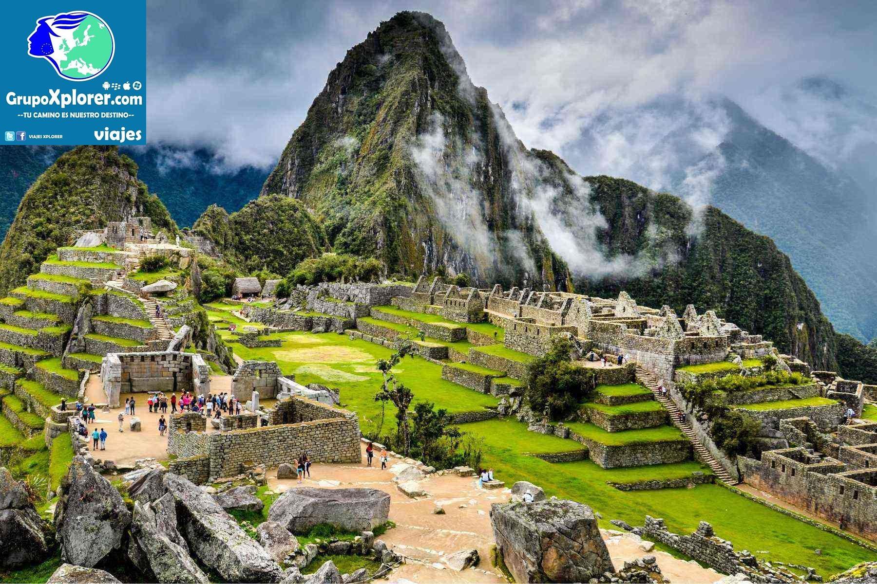 Machu_Picchu_maravilla_del_mundo