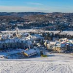 Mont_Tremblant_village.jpeg