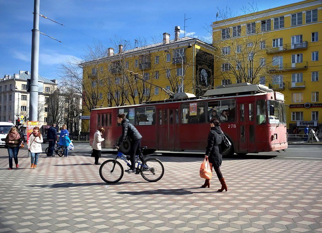 Petrozavodsk_City