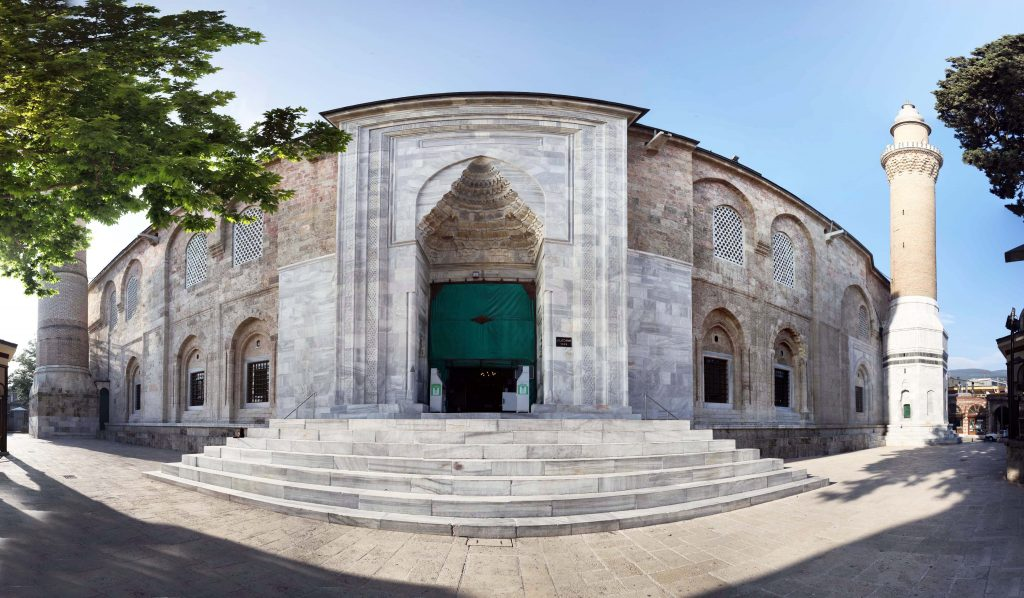 ULU_CAMİİ_MOSQUE_BURSA_TURKEY_-_panoramio_(18)