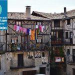 WLM14ES_-_La_Plaza_de_Mogarraz,_Salamanca_-_MARIA_ROSA_FERRE