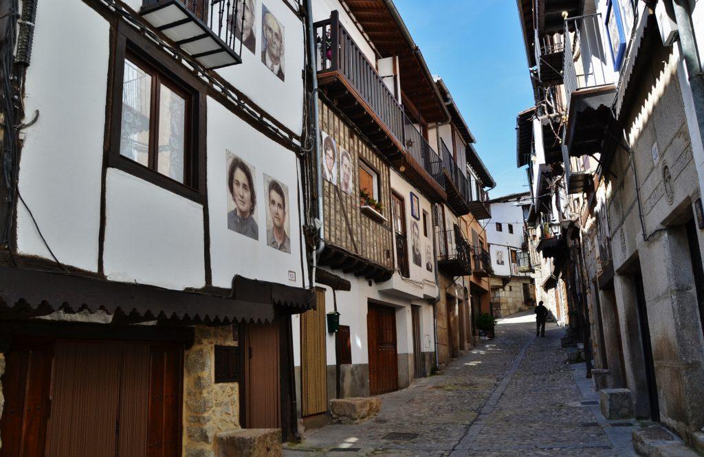 WLM14ES_-_Mogarraz,_Salamanca_-_MARIA_ROSA_FERRE_(3)
