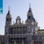 almudena-cathedral-2011293_960_720