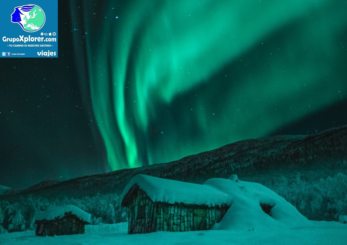 aurora_borealis_cabin_night_northern_lights_norway_snow_starry_sky_stars-1562337