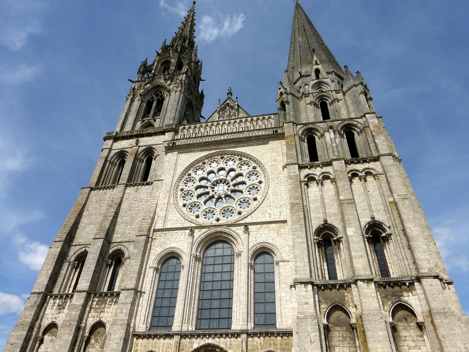 cathedral-2721973_960_720