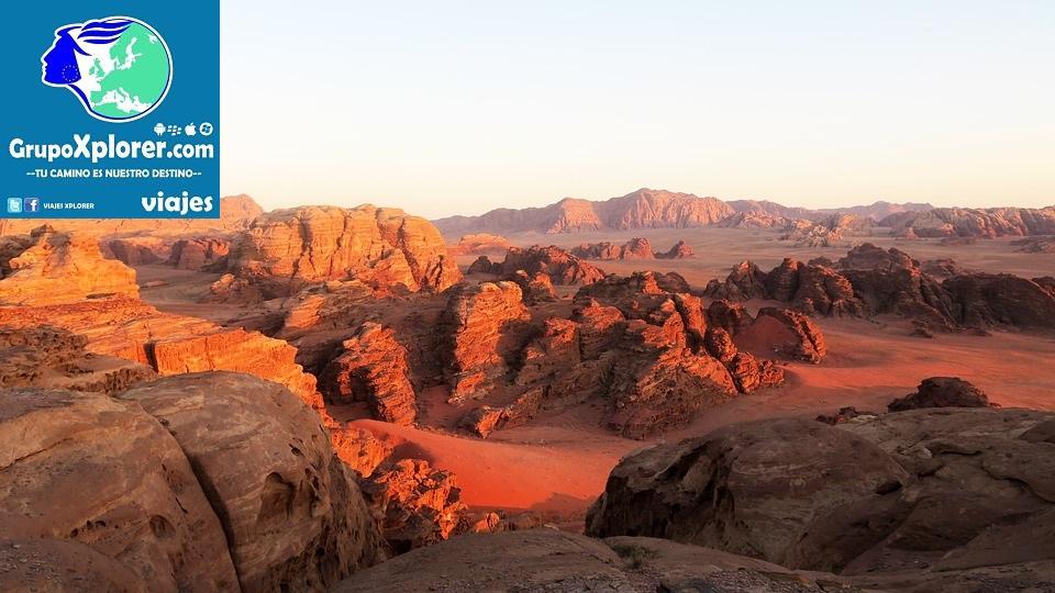 desert-4135673_960_720