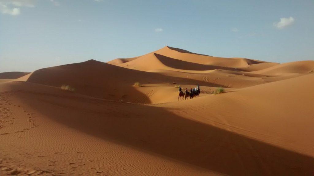 desert_morocco_dunes-1378696