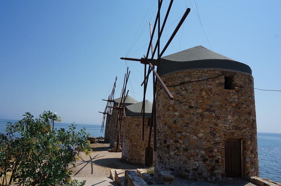 greece-2007911_960_720