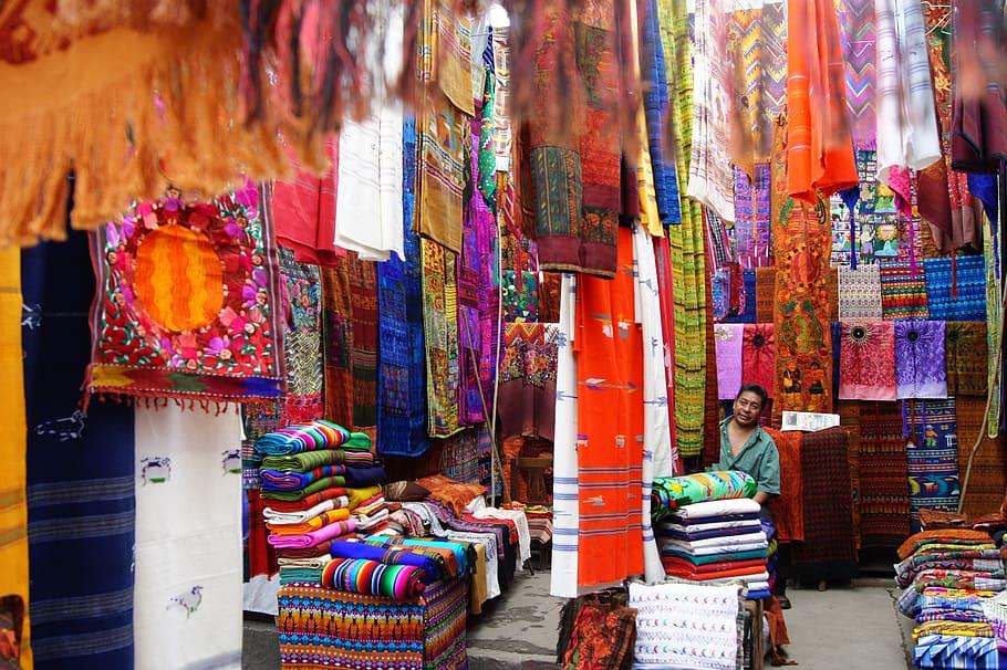 guatemala-chichicastenango-chichicastenango-market