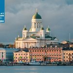 helsinki-cathedral-4189824_960_720